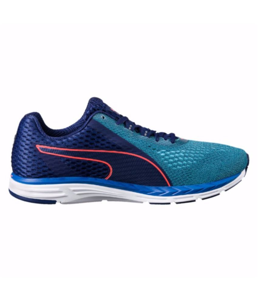 147655a68f4 Puma Speed 500 IGNITE 2 Running Shoes - Buy Puma Speed 500 IGNITE 2 ...