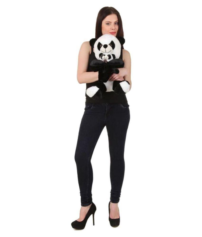 Kashish Trading Company Multicolour Stuffed Animal Ktc Panda Baby 50 cm - Buy Kashish Trading ...