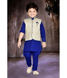4f6c69be60e5 Boys Ethnic Wear  Buy Boys Ethnic Clothes Online at Best Prices in ...