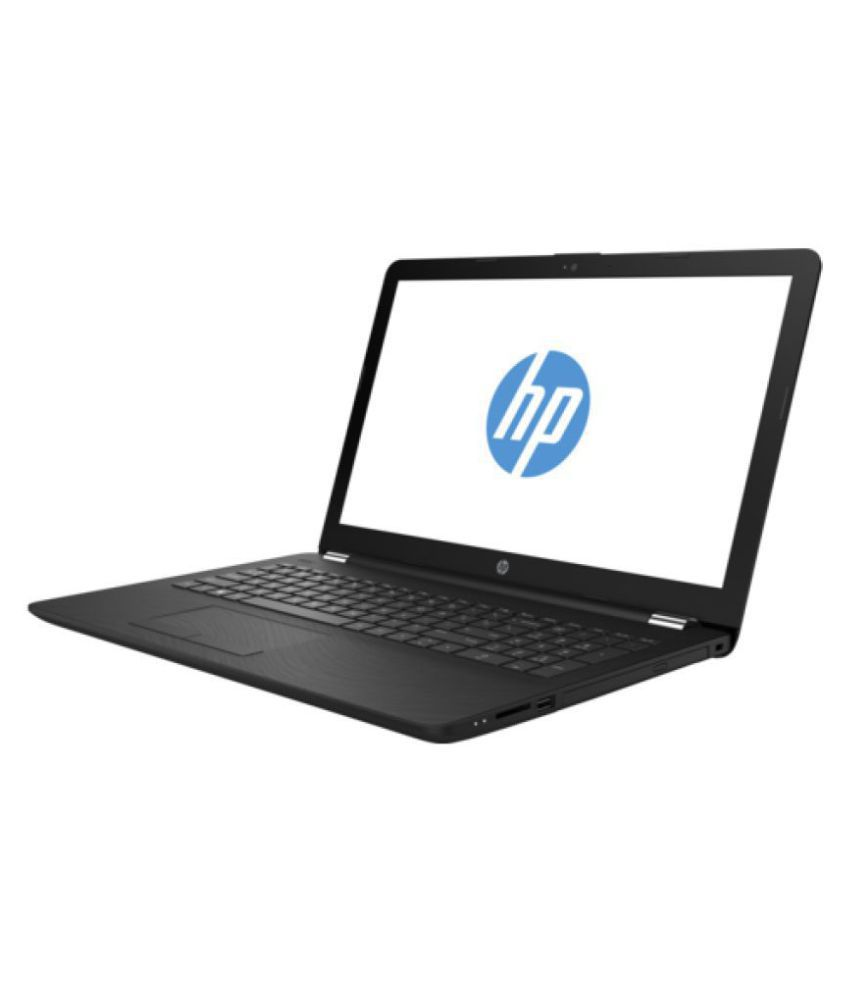 HP Pavilion x360 11-u068tu Notebook Intel Pentium 4 GB 29.46cm(11.6) Windows 10 Home without MS Office Not Applicable Black