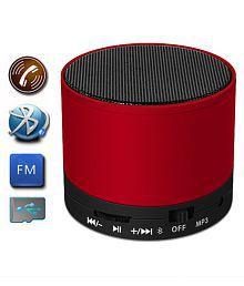 Mobile Link S10 Speaker Compatible for Redmi Note 2 Bluetooth Speaker