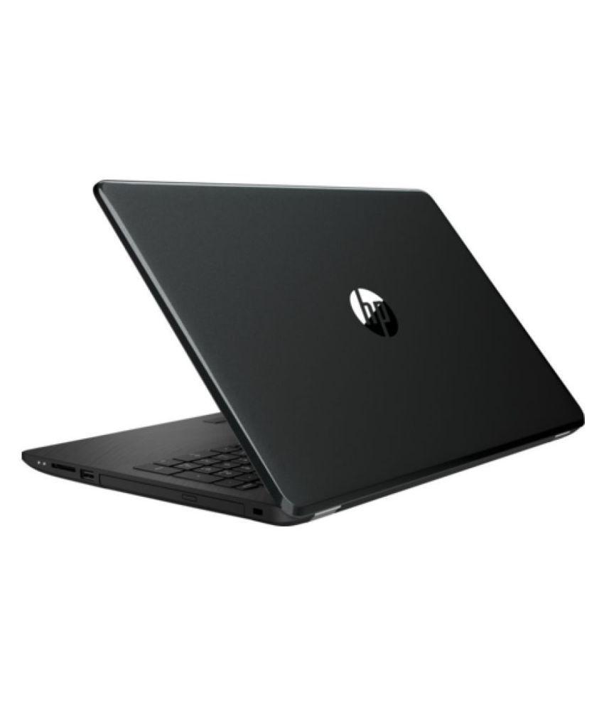hp laptop 15-bs542tu audio driver
