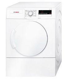 Bosch 7 Kg WTA7420IN Fully Automatic Dryer Washing Machine