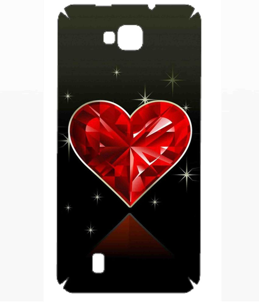 Karbonn a12 designer sticker by snooky designer stickers online at low prices snapdeal india