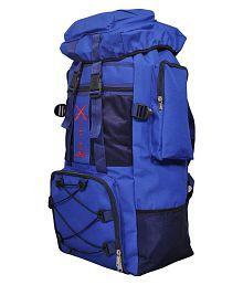 Hind 70-80 litre Hiking Bag
