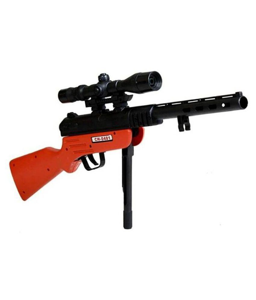grapple deals m40 sniper rifle commandos toy gun for kids buy rh snapdeal com