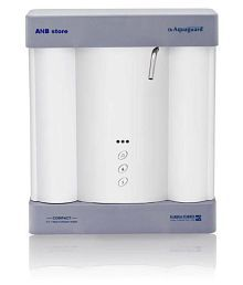 Aquaguard Compact Ltr UV Water Purifier