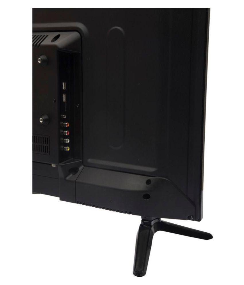 0c5ed09d8c23b Buy Samy SM-32 K5500PLUS 80 cm ( 32 ) Full HD (FHD) LED Television ...