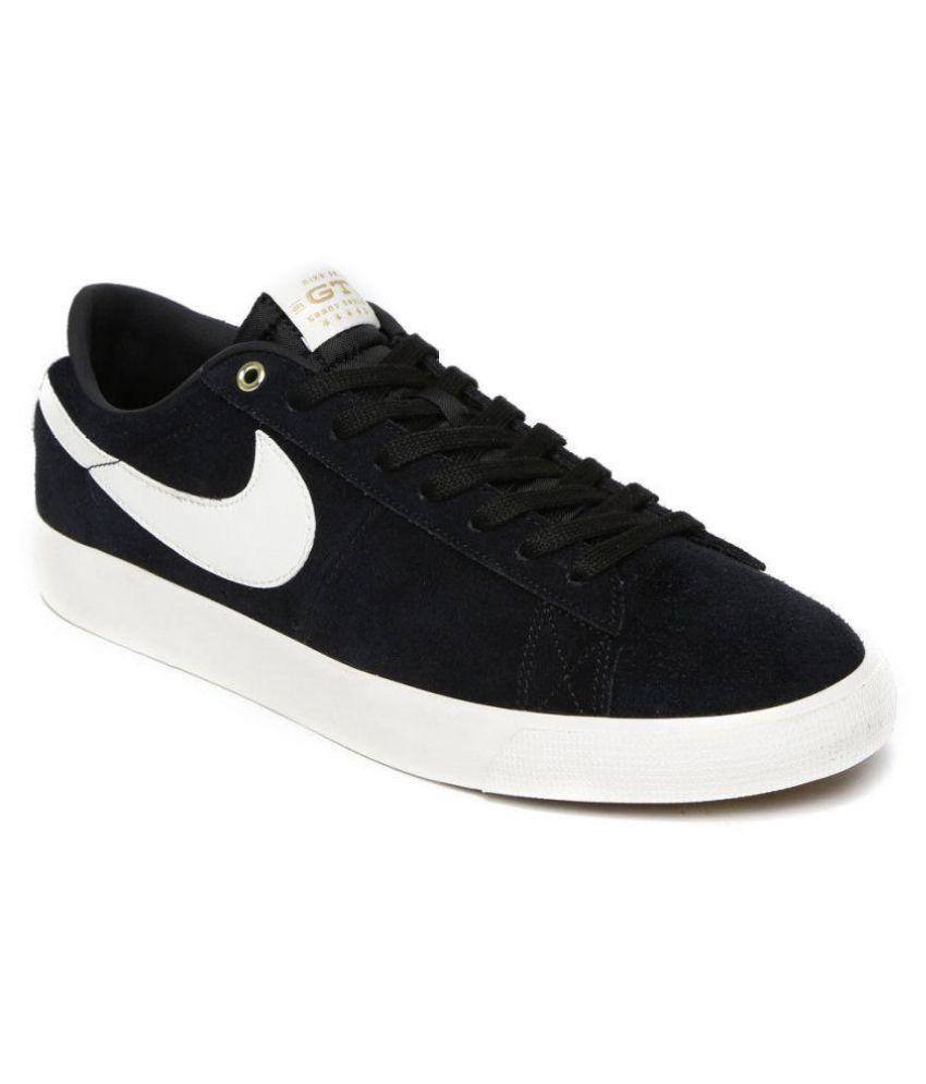 50% off nike shoes blazer low 28f54 838fa