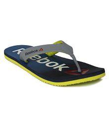 52db09966 Reebok Footwear  Buy Reebok Footwear Online at Best Prices in India ...