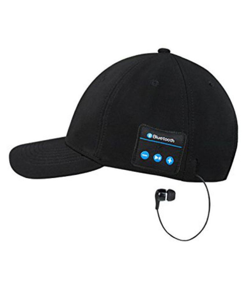 Defloc-Bluetooth-Baseball-Cap-Sport-SDL327730023-1-2a273.jpeg