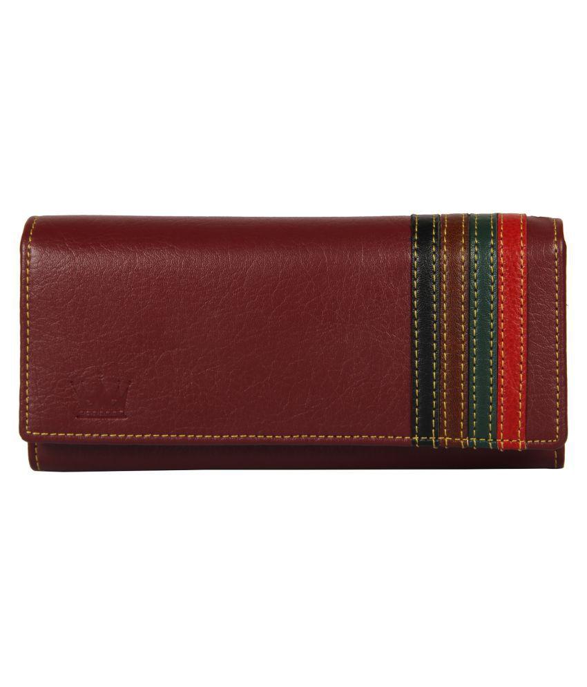 LEWIS PAYTON Multi Wallet