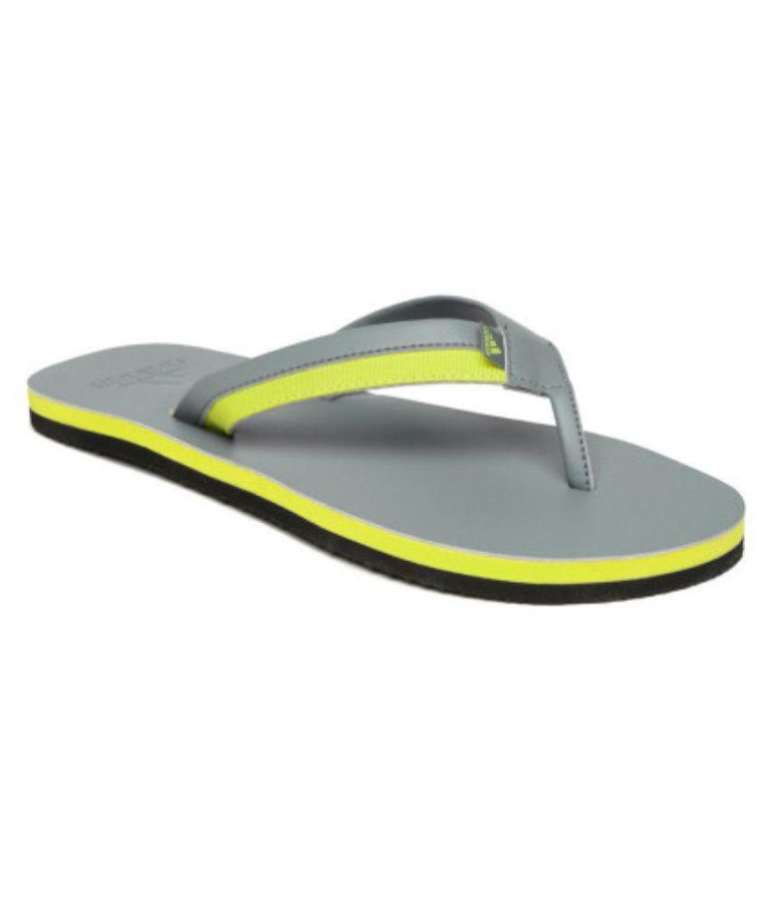 207e60c3e Adidas Brizo 3.0 Gray Thong Flip Flop Price in India- Buy Adidas Brizo 3.0  Gray Thong Flip Flop Online at Snapdeal