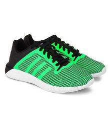 adidas Cc Fresh 2 K Running Shoes