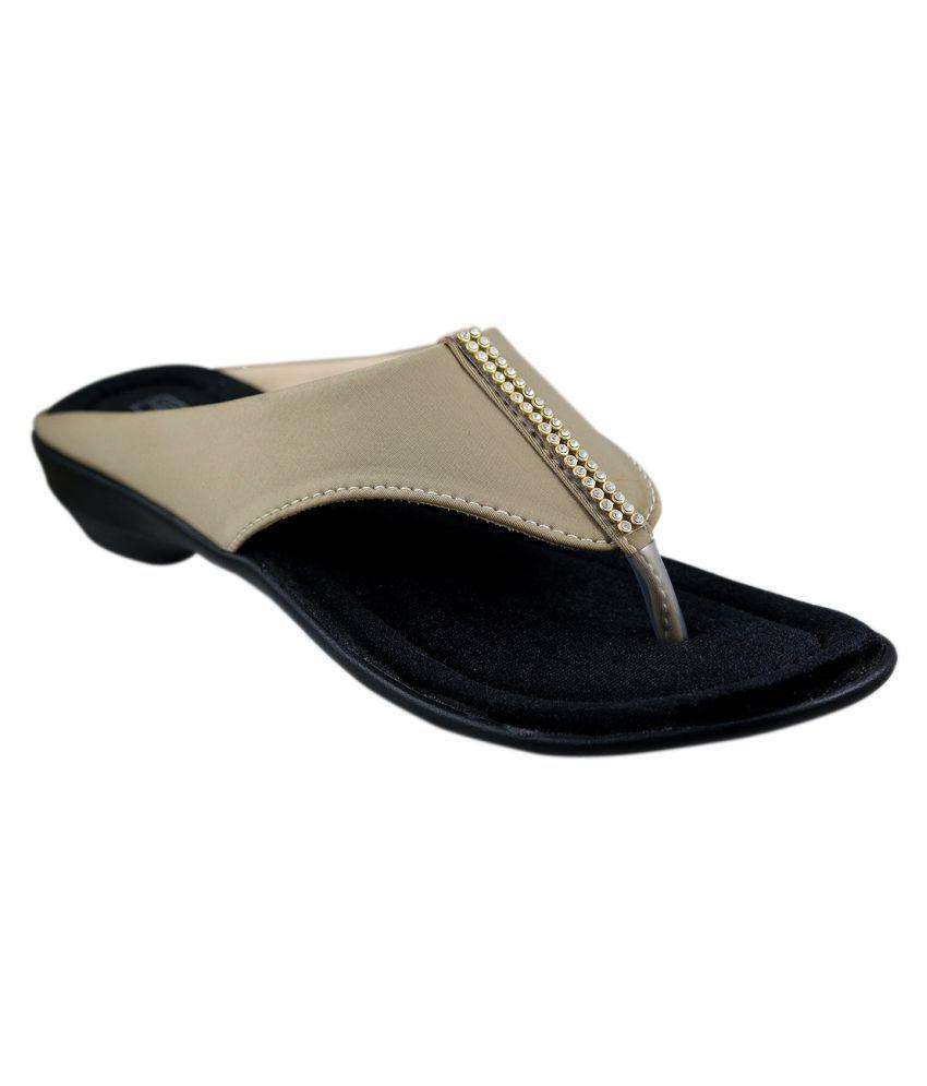Leatherwood1 beige Wedges Heels