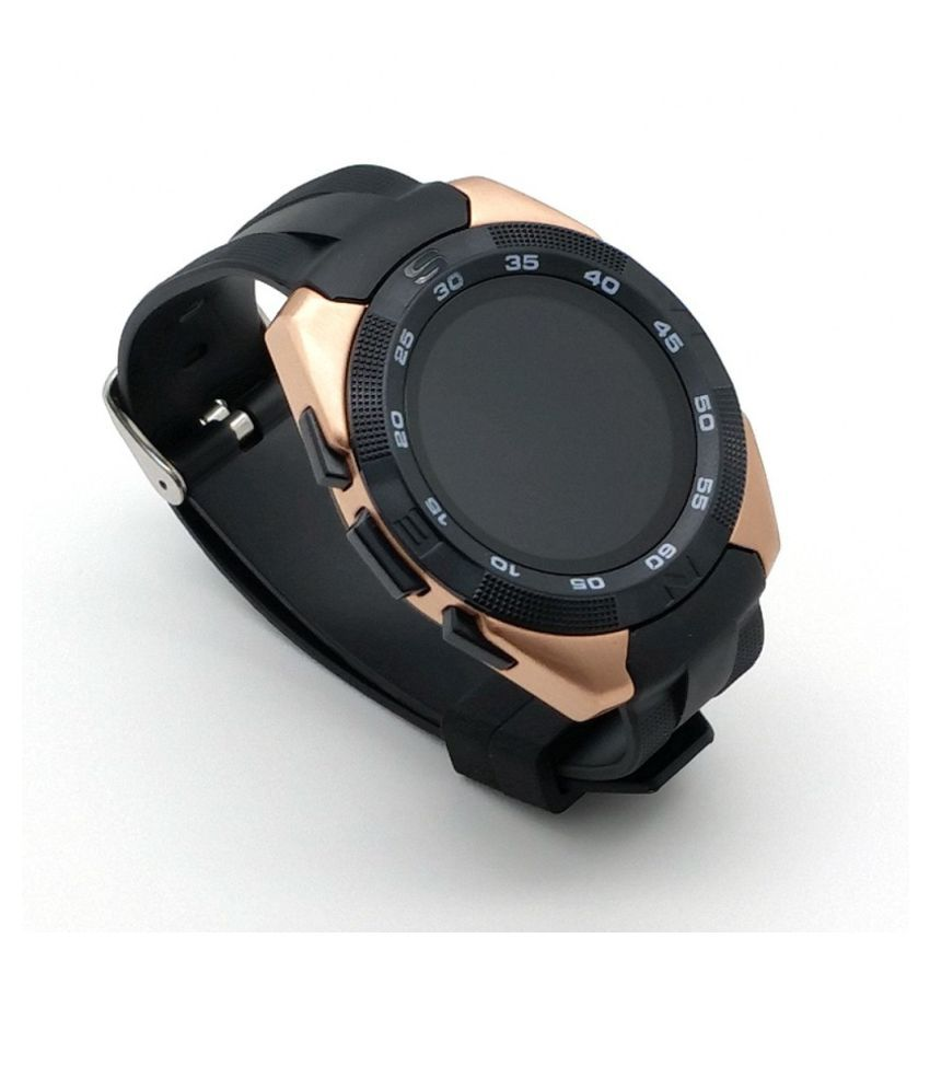 M-STARK NB1 Smartwatch suitable  for S820 Smart Watches