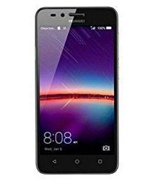 Huawei Honor Black Bee 2 8GB