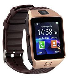 Oasis Asus MeMO Pad ME172V Compatible Smart Watches