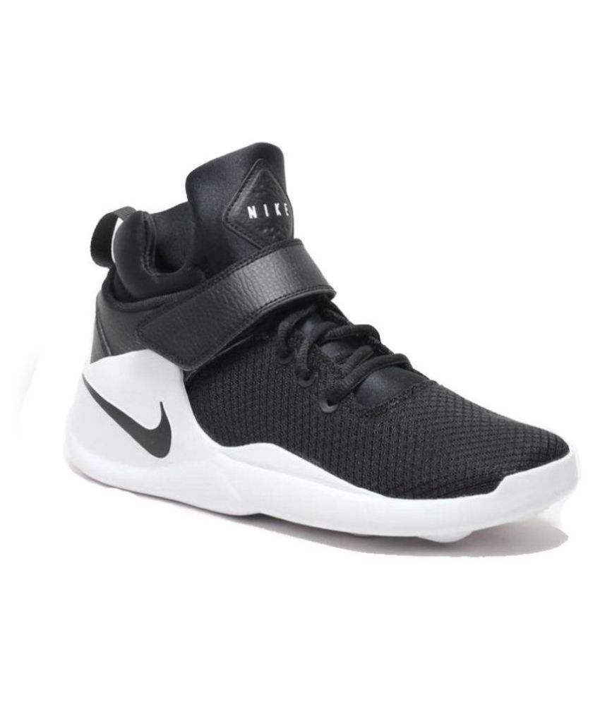 a551f567d89e11 ... white online 8e74a 609c5 canada nike kwazi black running shoes nike  kwazi black running shoes 34c26 55408 ...