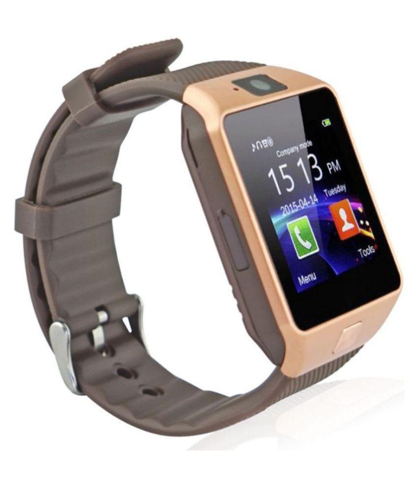 Sona DZ09 for Wickedleak Smartphones Smart Watches