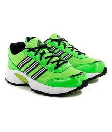 Adidas Yago Sports Shoes