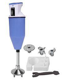 Desire Nano 220 Watt Hand Blender