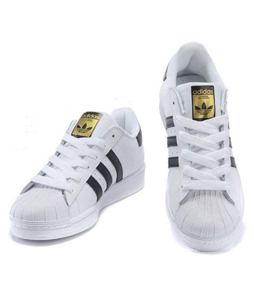 3b877bb95e7 ... m skateboard shoes animals print tiger mens casual trainers b35850 best  sale 82748 63c3f  low price adidas superstar sneakers white casual shoes  2bd48 ...