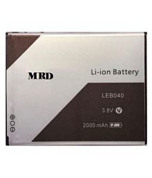 Lava X1 Mini Batteries: Buy Lava X1 Mini Batteries Online At