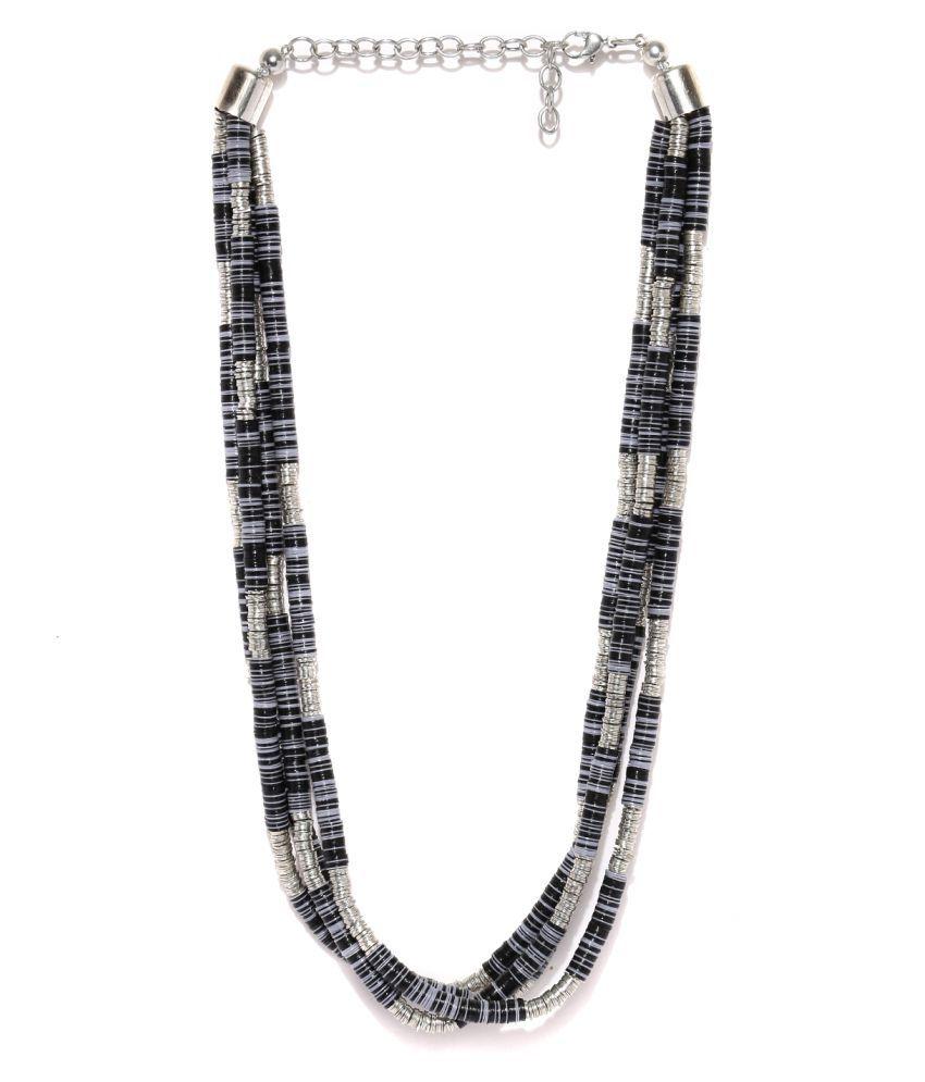 ayesha necklace for women