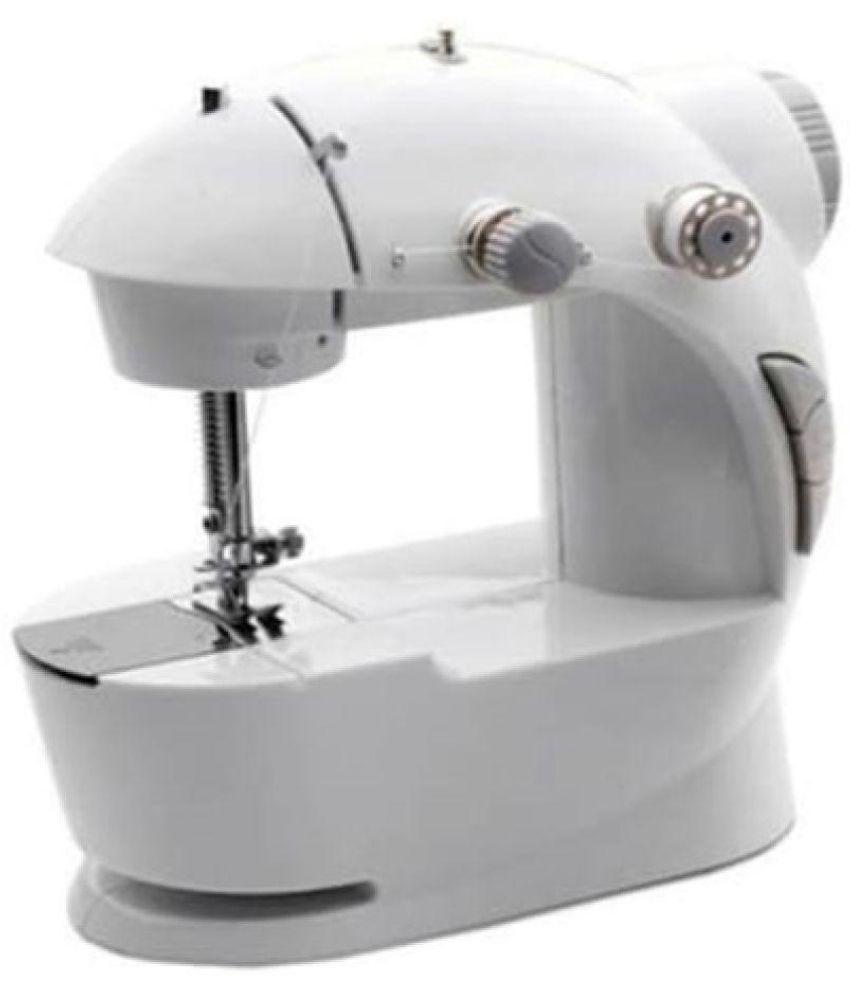 Skycandle SM-1 Plastic Sewing Machine Stand