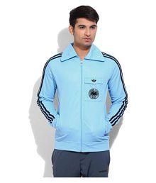 Adidas Giacche: Comprare Adidas Giacche Online A Prezzi Migliori In India