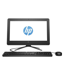 hp desktops buy hp desktop computers all in one desktop pcs rh snapdeal com