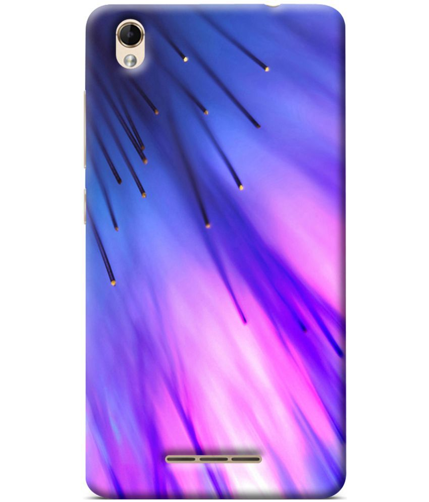 timeless design 7a9d9 8fc47 Lava Z60 Printed Cover By RKMOBILES - Printed Back Covers Online at ...
