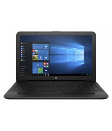 HP Probook 450 G1 Notebook Core i5 (4th Generation) 4 GB 39.62cm(15.6) Windows 7 Professional 1 GB Silver