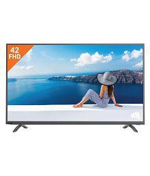 Micromax 42R9981FHD 106 cm ( 42 ) Full HD (FHD) LED Television