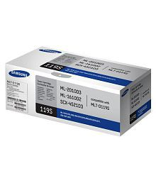 Samsung SCX 4521 D3 Black Toner Cartridge Single