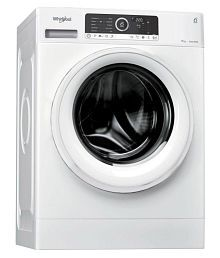 Whirlpool 7 Kg SUPREME CARE 7014 Fully Automatic Fully Automatic Front Load Washing Machine