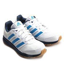 Adidas IK Sport K Running Shoes