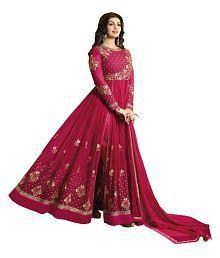 6c31930098d Salwar Suits - Latest Designer Suits