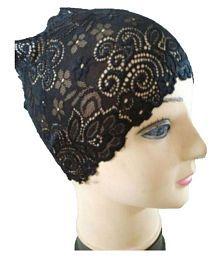 Womens Casual Hats   Caps  Buy Womens Casual Hats   Caps Online at ... 11a2a09e2