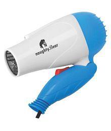 Naughty Bear NB-1290 Hair Dryer ( Multicolour )