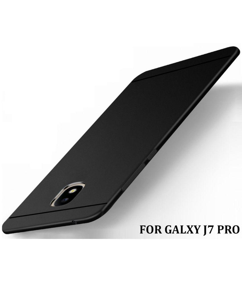 new product e59eb 2931e Samsung J7 Pro Soft Silicon Cases Galaxy Plus - Multi