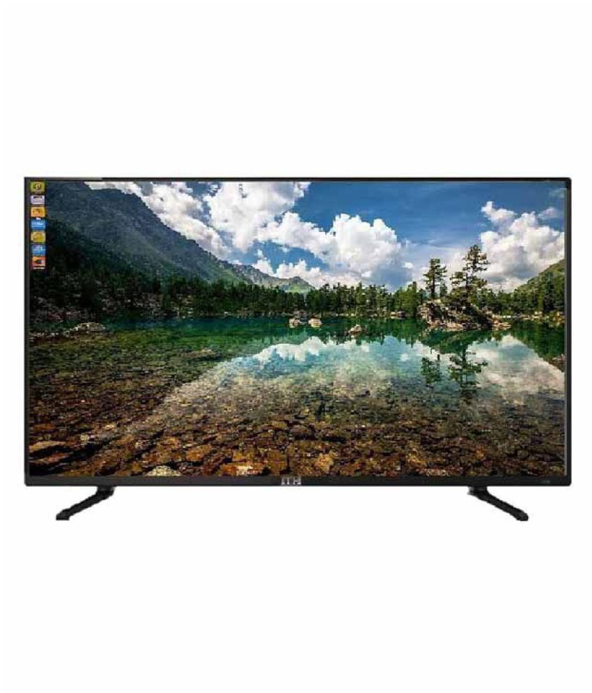ith ith 32 80 cm 32 full hd fhd led television snapdeal price televisions deals at. Black Bedroom Furniture Sets. Home Design Ideas