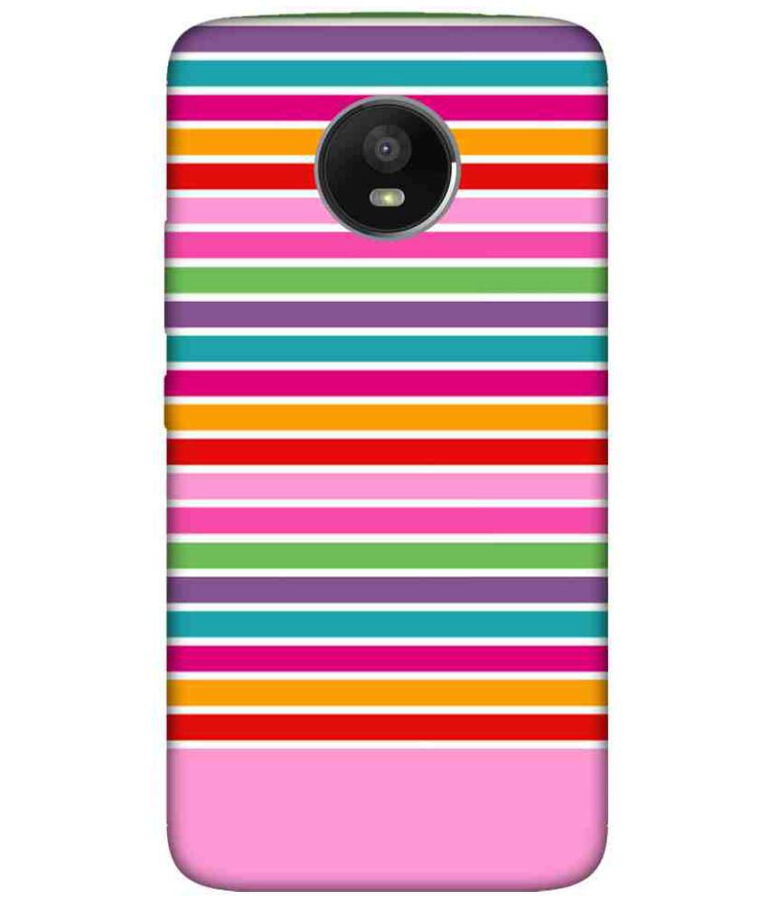 low priced aca80 16a6c Motorola Moto E4 Plus Printed Cover By Axes - Printed Back Covers ...