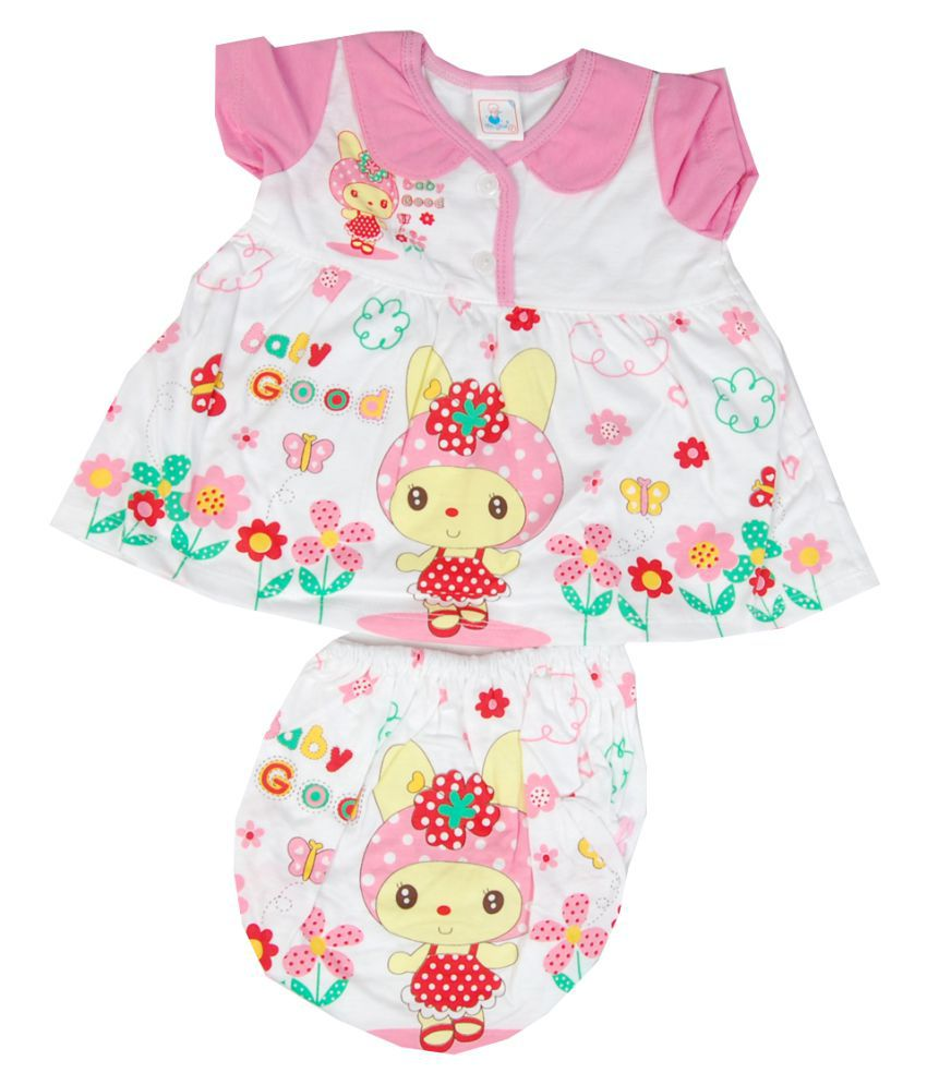 007f38c7c outlet boutique 8b864 1caf9 guru kripa baby beautifully designed 100 ...