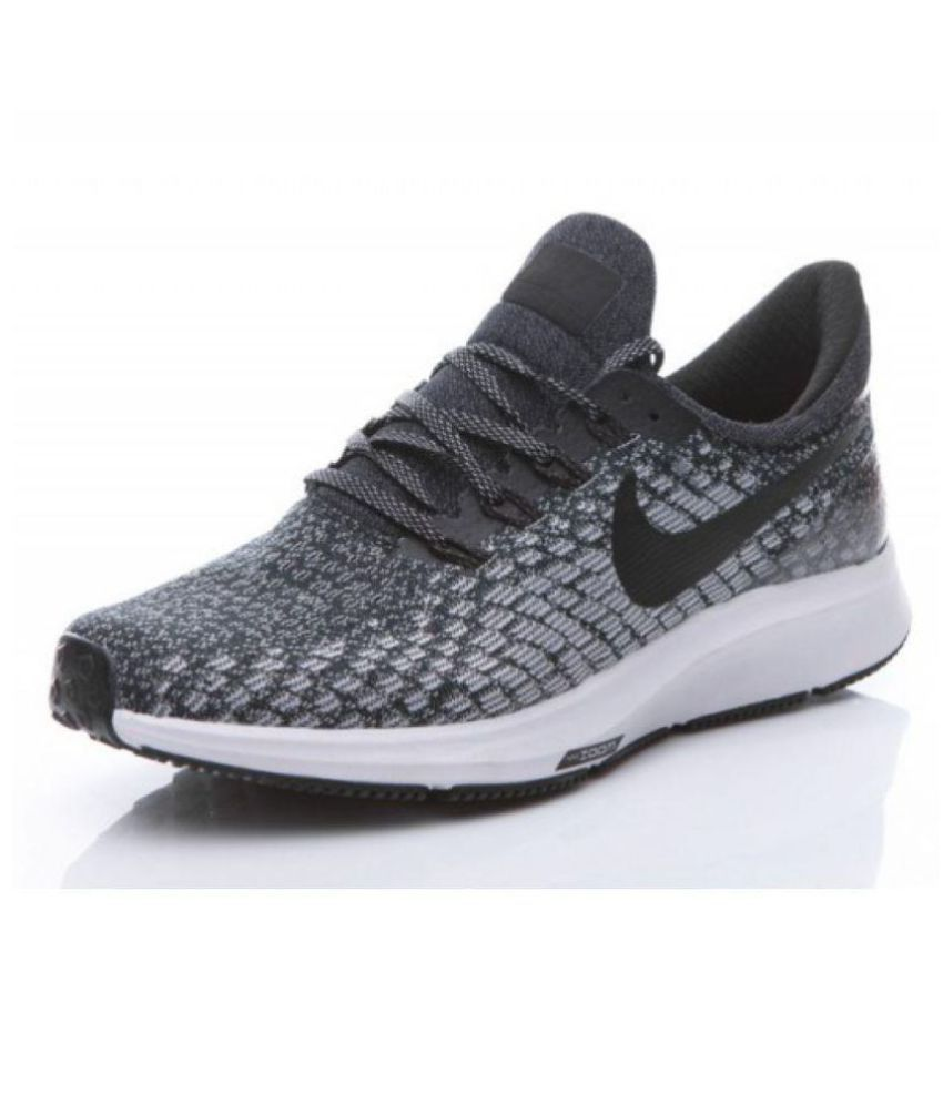 Best Price On Womens Nike Shoes