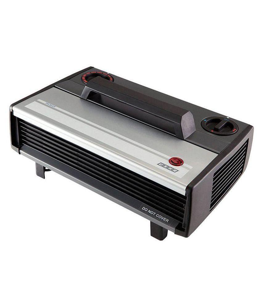 Usha 812 T Room Heater