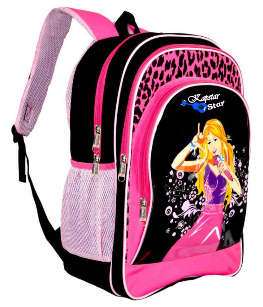 School Bag Girl Buy School Bag Girl Online At Low Price Snapdeal