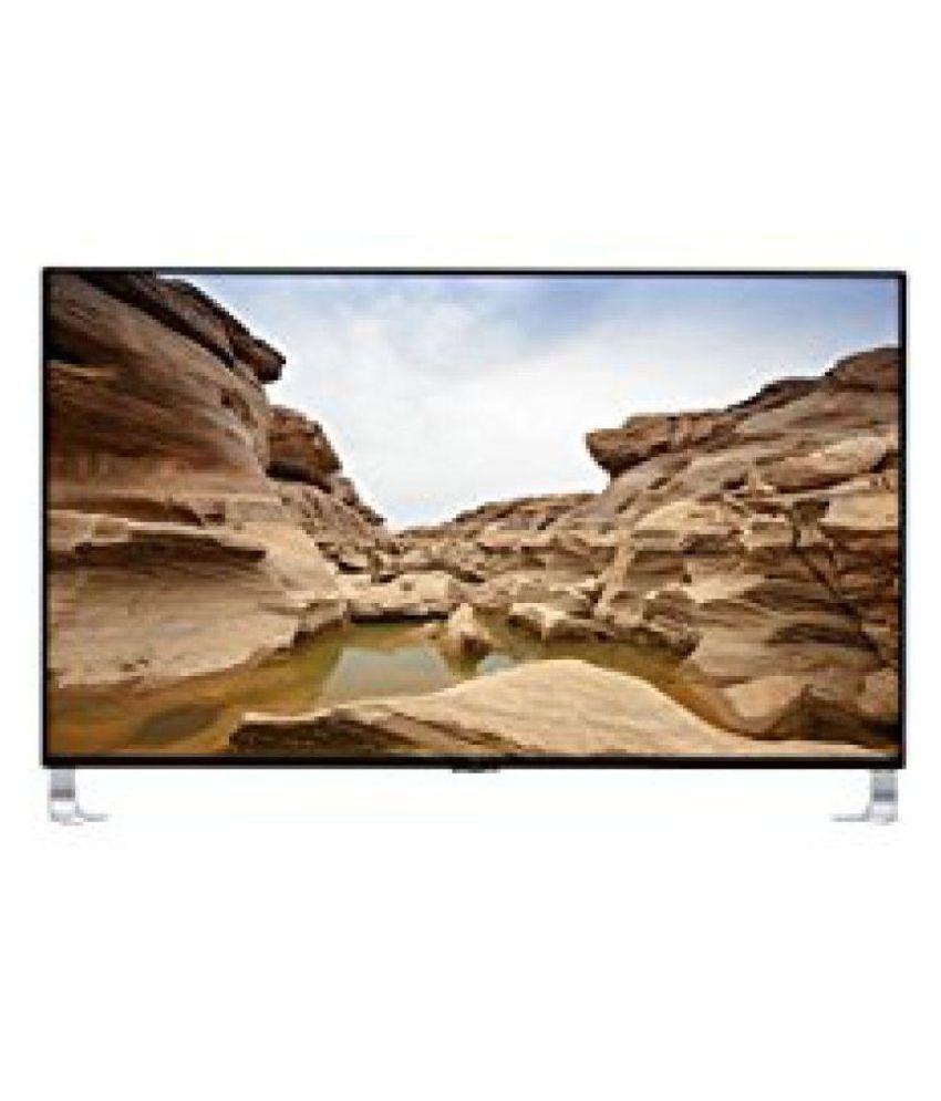LeEco Super4 X4 40 cm   40   Full HD  FHD  LED Television