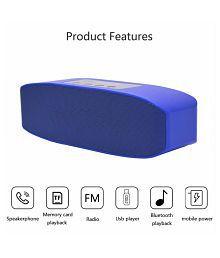 JOSA H11 Best for Cherry Mobile One  Portable Speaker